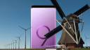 Android, Samsung, Klage, Niederlande, Konsumenten, Windmühle