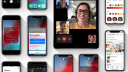 Apple veröffentlicht neue iOS 12 Betas - Hinweise auf den Golden Master