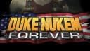 Videospiel, Ego Shooter, Duke Nukem Forever