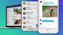 Messenger, Yahoo, IM, Yahoo Messenger