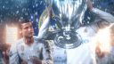 Spiel, Electronic Arts, E3, Fußball, E3 2018, Fifa 19