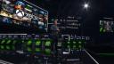 Microsoft, Konsole, Spiele, Xbox, E3, Event, E3 2018, Phil Spencer, Ankündigungen, Xbox E3 2018 Briefing
