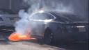 Akku, Batterie, tesla, Tesla Motors, Brand, Tesla Model S, Model S