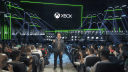 Microsoft, Xbox, Xbox One, E3, Microsoft Xbox One, E3 2018, Phil Spencer