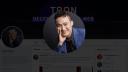 Bittorrent, Kryptowährung, Tron, Justin Sun, Bittorrent Inc.