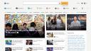 Microsoft, Msn, MSN News, Microsoft News