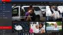 Microsoft News: Auch Windows 10 bekommt eine neue gestaltete App