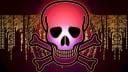 Sicherheit, Malware, Security, Trojaner, Antivirus, Virus, Viren, Schädling