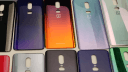 Design, OnePlus, Prototyp, Oneplus 6, Farbe