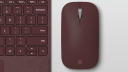 Microsoft, Surface, Maus, Surface Mobile Mouse