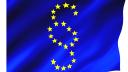 Eu, Europa, Recht, Flagge