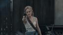Westworld: Neuer Trailer zur zweiten Staffel veröffentlicht