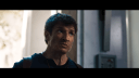 Uncharted, Fanfilm, Nathan Drake, Nathan Fillion