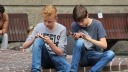 Gaming, Spiele, Mobile Gaming, Mobile Games, Spieler