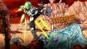 Video abspielen: Far Cry 5 - Launch-Trailer zum DLC 'Lost on Mars' veröffentlicht