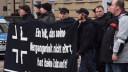 Neonazi, Dortmund, Nationale Sozialisten
