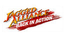 Jagged Alliance, Jagged Alliance: Back in Action