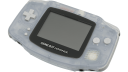 Nintendo, Handheld, Nintendo Handheld, Game Boy, Game Boy Advance
