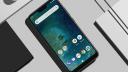Smartphone, Xiaomi, Android One, Xiaomi Mi A2, Xiaomi Mi A2 Lite