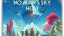 Update, No Man's Sky, Hello Games, NEXT