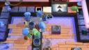 Video abspielen: Overcooked! 2 - Neuer Trailer zum Vorbestell-Start des Partyspiels