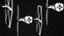 """Kodi: Version 18 mit dem Codenamen """"Leia"""" macht gute Fortschritte"""