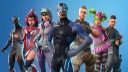 Shooter, Epic Games, Fortnite, Epic, Videospiel Charaktere