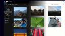 Windows 10, Windows Insider, Dark Theme, File Explorer