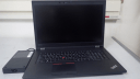 Notebook, Laptop, Lenovo, Thinkpad, Workstation, P72