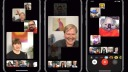 Apple, iOS, Video, Wwdc, Facetime, Gruppen, iOS 12
