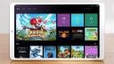 Tablet, Xiaomi, Mi Pad, Xiaomi Mi Pad 4, Xiaomi Mi Pad 4 Plus