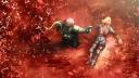 Metal Gear Solid, Verfilmung, MGS