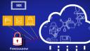 Sicherheitslücke, Intel, Spectre, Meltdown, Foreshadow, SGX