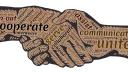 Kooperation, Zusammenarbeit, Hände, Einigkeit