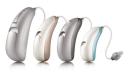 Bluetooth, Hörgerät, Hörgeräte, Hearing Aid