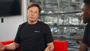 tesla, Elon Musk, Tesla Motors, Spacex, Interview