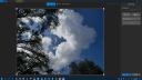 Windows 10: Neue Fotos-App mit verbesserter UI zur Bildbearbeitung