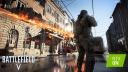 Nvidia, Battlefield 5, RTX, Raytracing