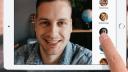 Google, App, Videochat, Google Duo