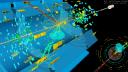 CERN, Lhc, Teilchenbeschleuniger, Atlas, higgs, Higgs-Boson, Quarks