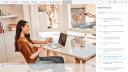 Mit KI aufgebohrt: Microsoft verpasst OneDrive praktische Features