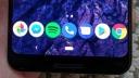 Smartphone, Google Pixel, Google Pixel 3, Blueline