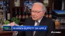 Apple, Investor, warren buffett