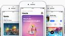 Apple, Apps, App Store, Richtlinien