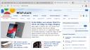 Chrome 69-Reaktionen: Viele hassen die neue (nicht fehlerfreie) Version