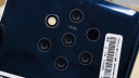 Nokia 9 PureView: Geleaktes Video zeigt Gerät & verrät viele Details