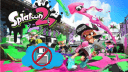 Nintendo, Cloud, Nintendo Switch, Nintendo Switch Online, Splatoon 2, Cloud-Service