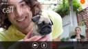 Skype for Windows Phone, Skype für Windows Phone