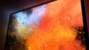 Peinlich: Apple nutzt Microsofts Surface-Wallpaper bei iPhone-Launch