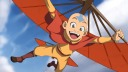 Serie, Anime, Avatar: The Last Airbender